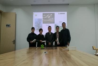 龙8国际娱乐手机登录龙8国际娱乐pt老虎机第二届员工摄影比赛落下帷幕